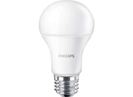 CorePro LEDbulb D 6-40W 827 E27