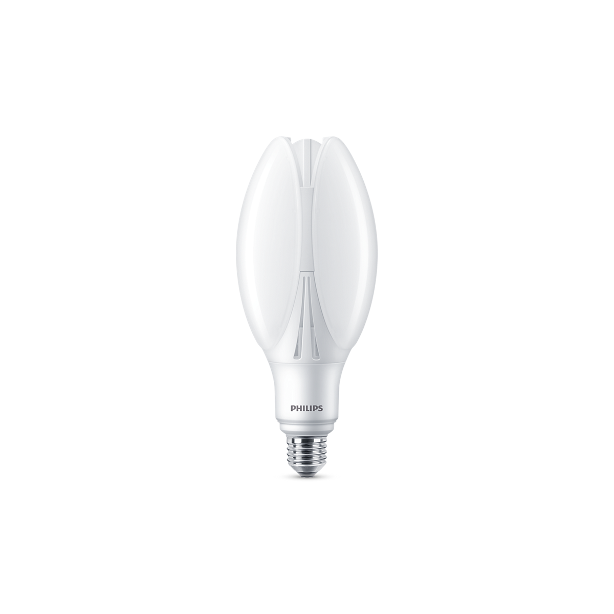 TrueForce Core LED HPL E27