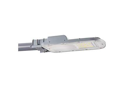 BRP215 LED24/NW 18W 220-240V DW3 MP1