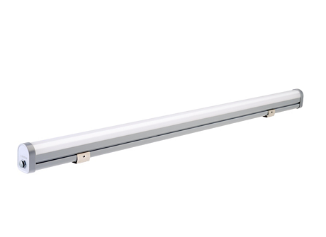 WT118C LED9 NW PSU L600 ENG