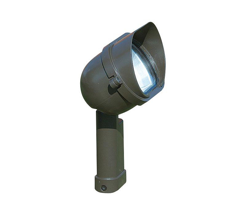 WAMT14/WBMT14 - offers a variety of lighting design possibilities