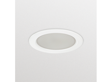 DN135B LED6S/830 PSR-E II WH