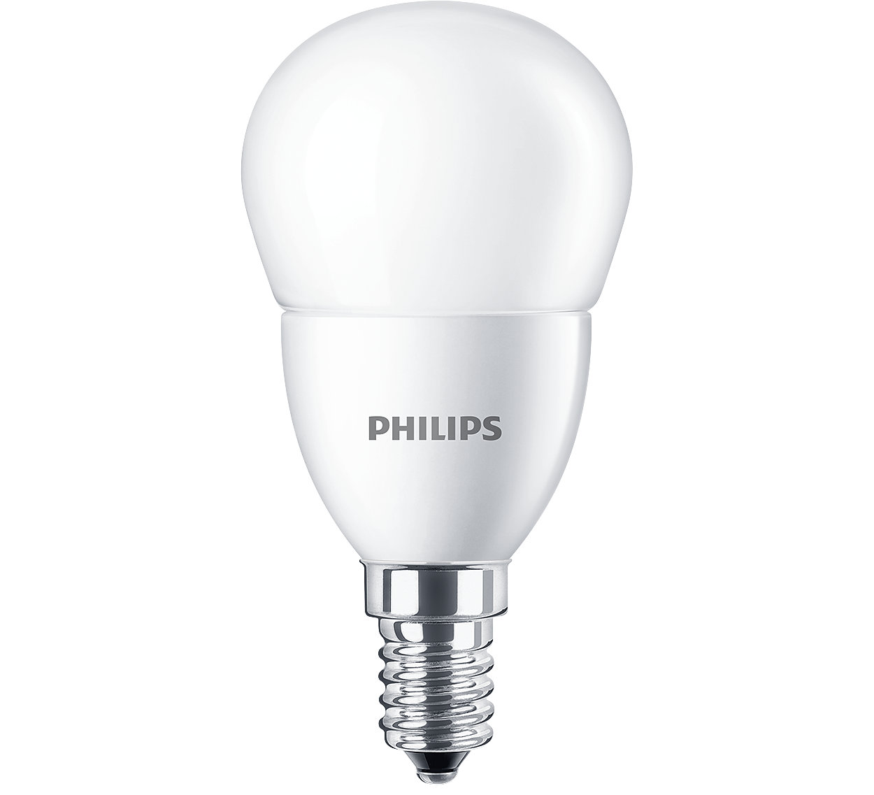 La soluzione a goccia o a oliva LED conveniente