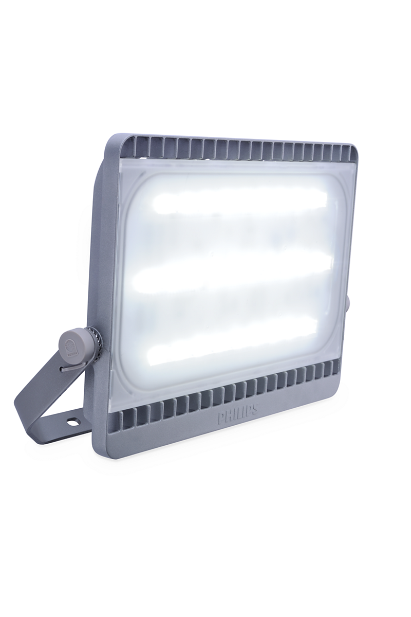Essential Smartbright LED