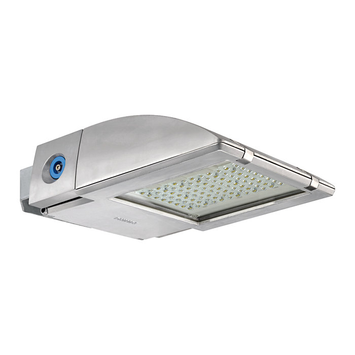 OptiFlood LED – efficiënte terreinverlichting