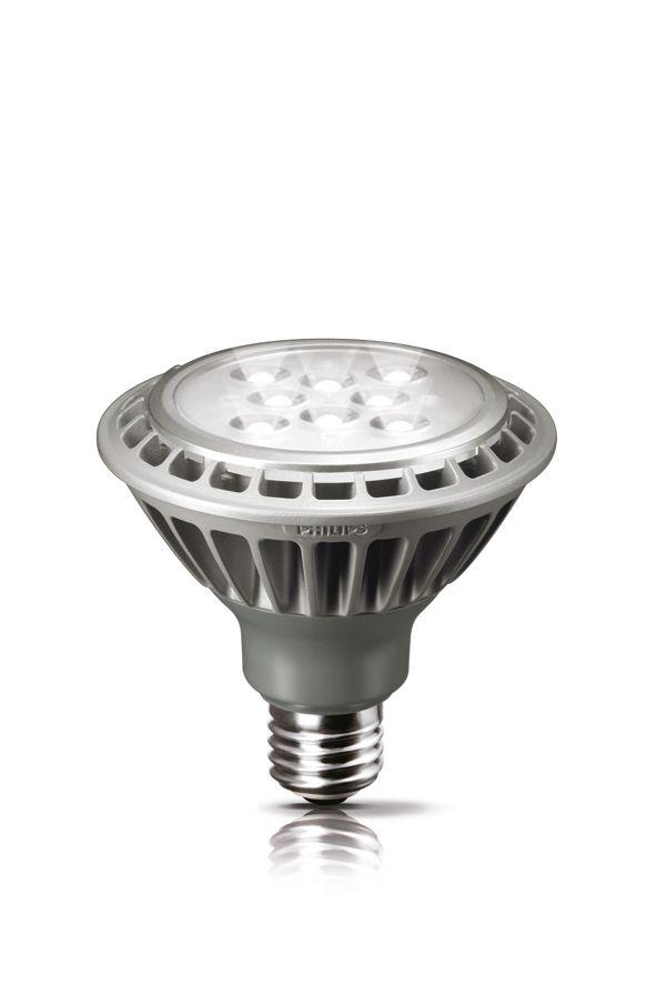 MASTER LED spot lamps