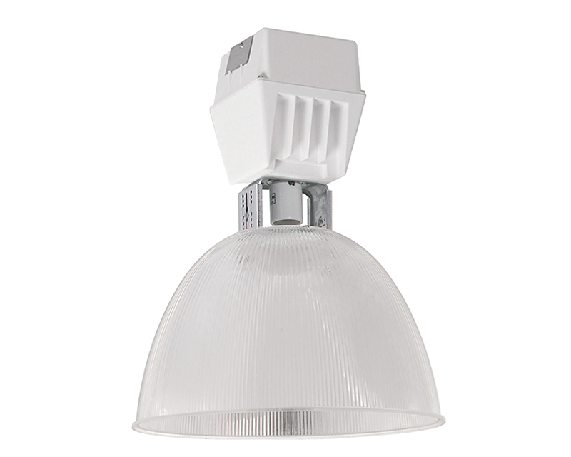 HCO Open High Bay Acrylic Reflector