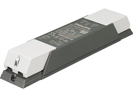 HID-PV m 35/I CDM 220-240V 50/60Hz