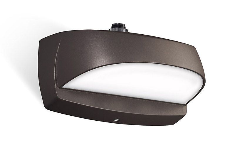 LytePro 7 LED Wall Sconce
