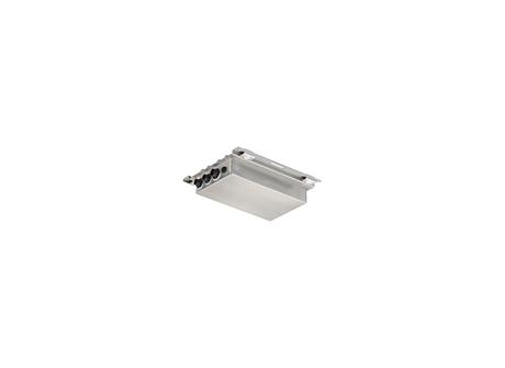 EGB302 LED95--4S PSD SH D9 MDD