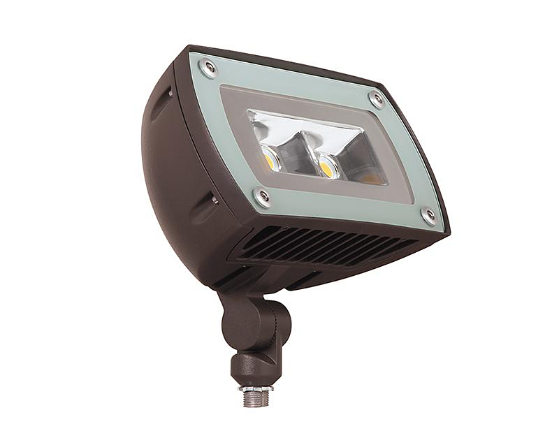 LytePro LED Flood Small LPF2