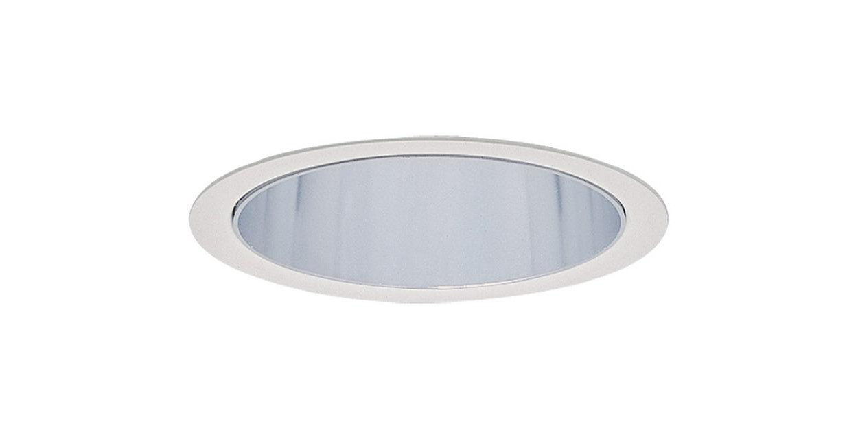 Wide range of performance downlights