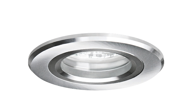 Smart Halogen Downlight Qbs020 Downlights Philips