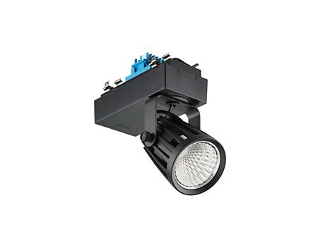 ST440S LED27S/840 PSU WB BK