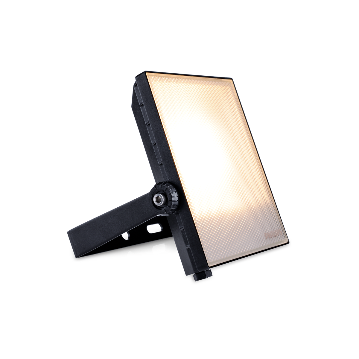 Essential Smartbright G2 Led Floodlight Area And