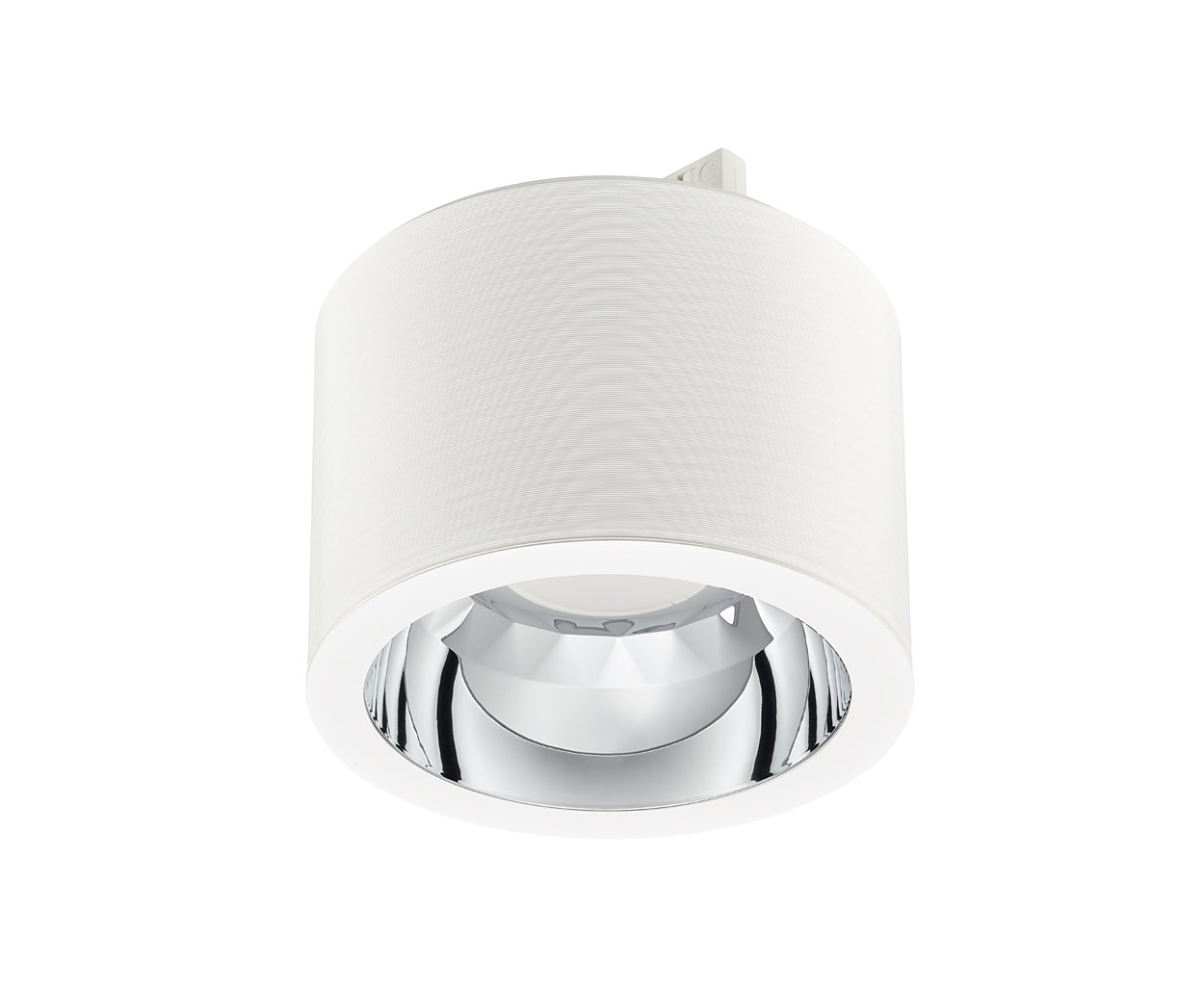 GreenSpace – high-efficiency sustainable LED solution