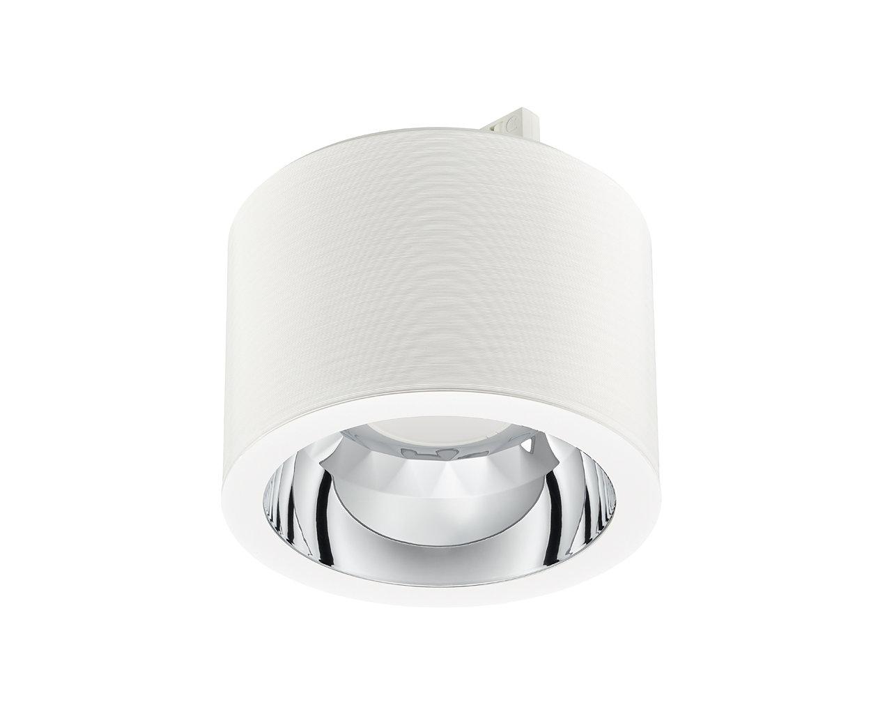 GreenSpace gen2– eine hocheffiziente, nachhaltige LED-Lösung