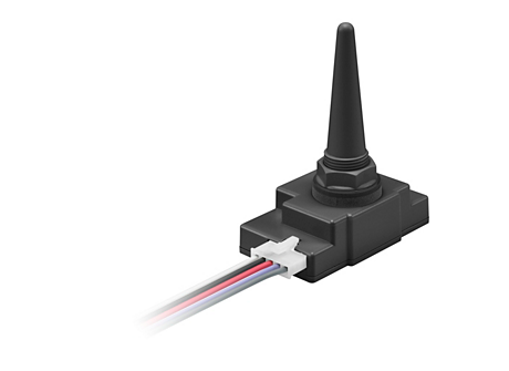 LLC7301/00 Starsense Wireless 1-10V/DALI