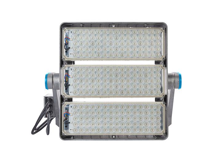 ArenaVision_LED_gen2-BVP425_BV-DP05