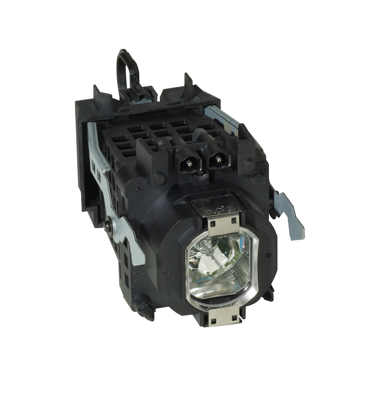 Original Replacement Modules for best quality and performance