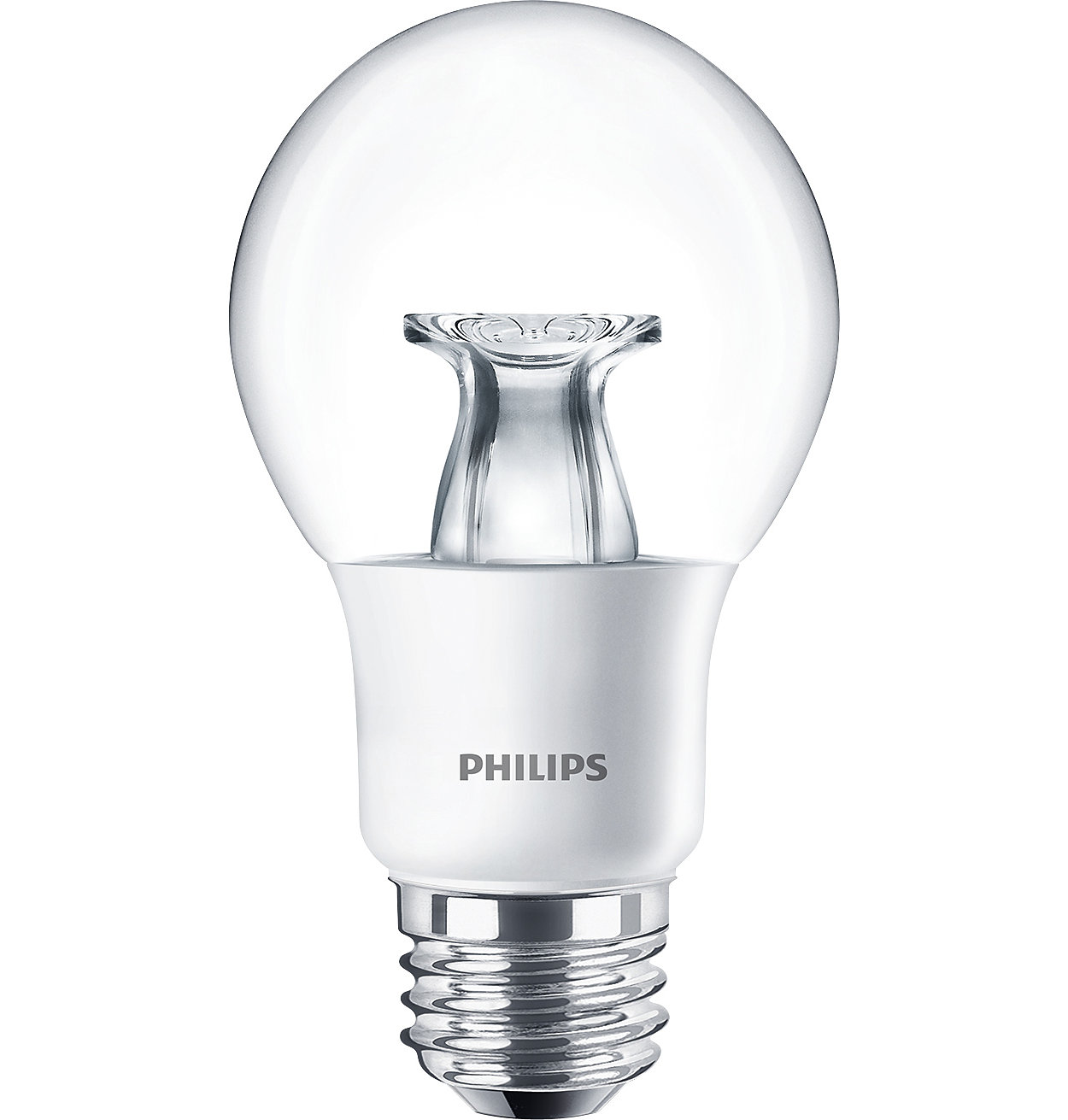 Energy saving elegance with improved lumens and design versatility