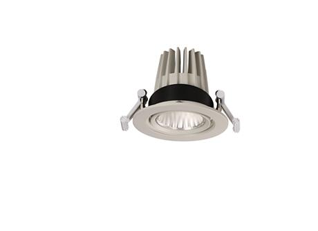 RS271B LED40/850 PSU-E WB WH