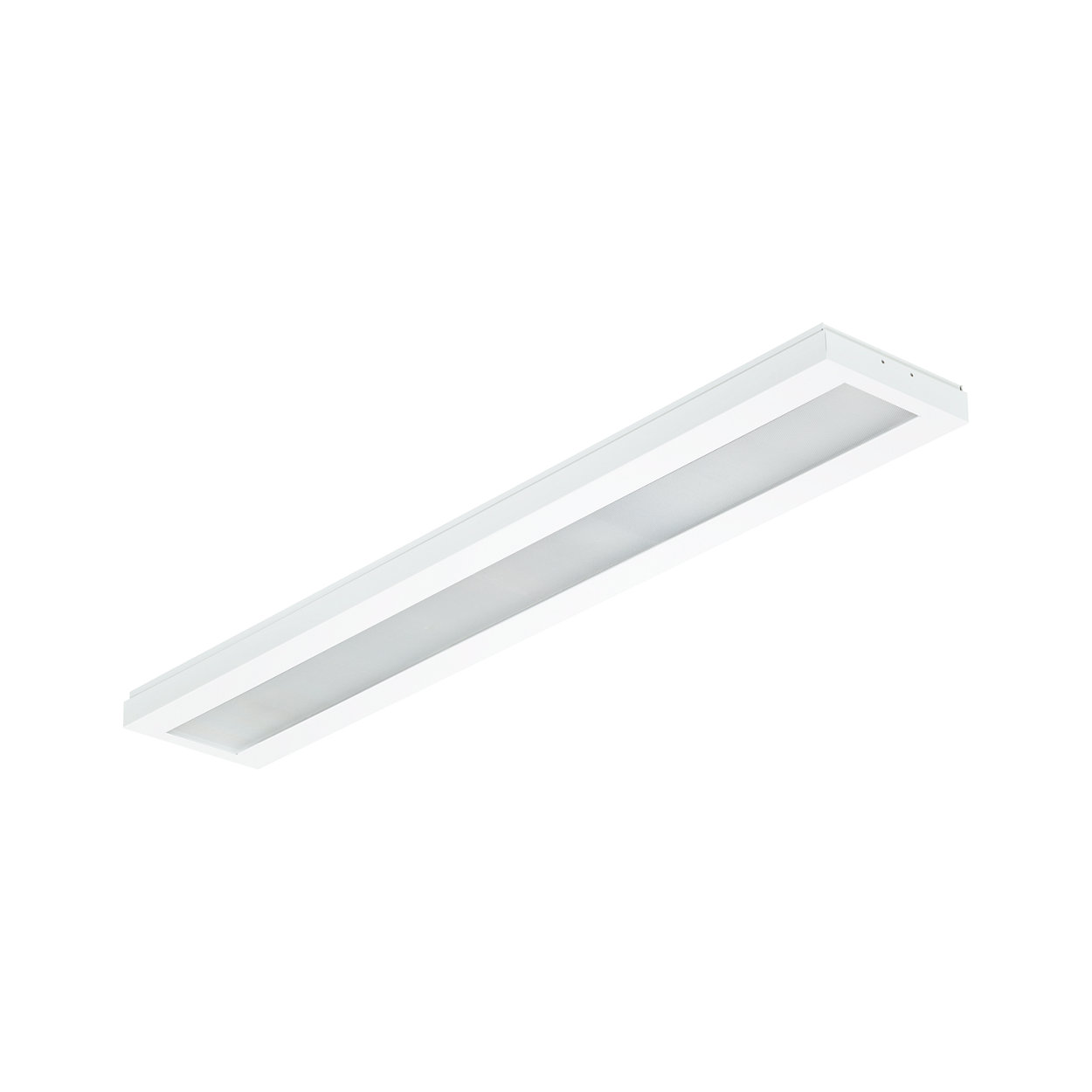 CoreLine Surface-mounted – det opplagte valget for LED