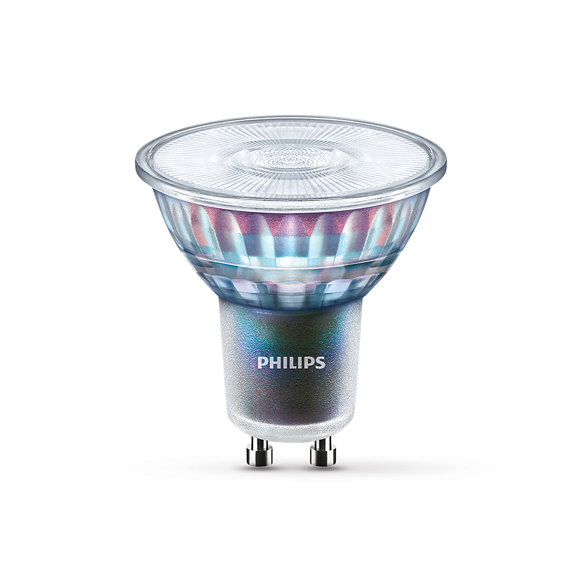 master led lampen philips philips lighting. Black Bedroom Furniture Sets. Home Design Ideas