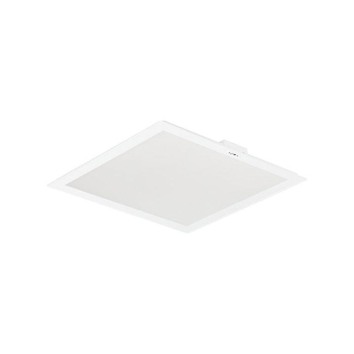 SlimBlend Square — wysoka efektywność, zaawansowane sterowanie