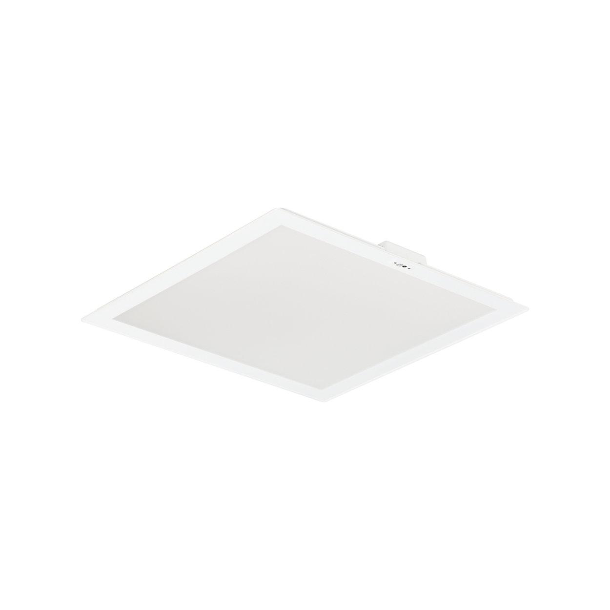 SlimBlend Square - High performance, advanced control