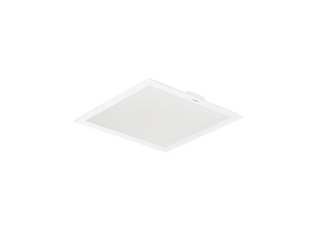 RC400B LED36S/840 PSD W60L60 VPC ACL PIP
