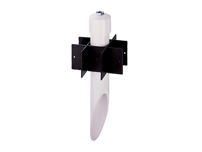 Landscape Accessories, Fixture Mounting Stake (S35)