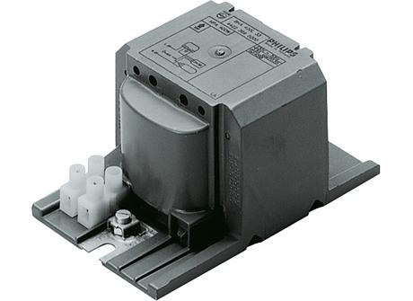 BSX 90 L40 230V 50Hz HD1-118