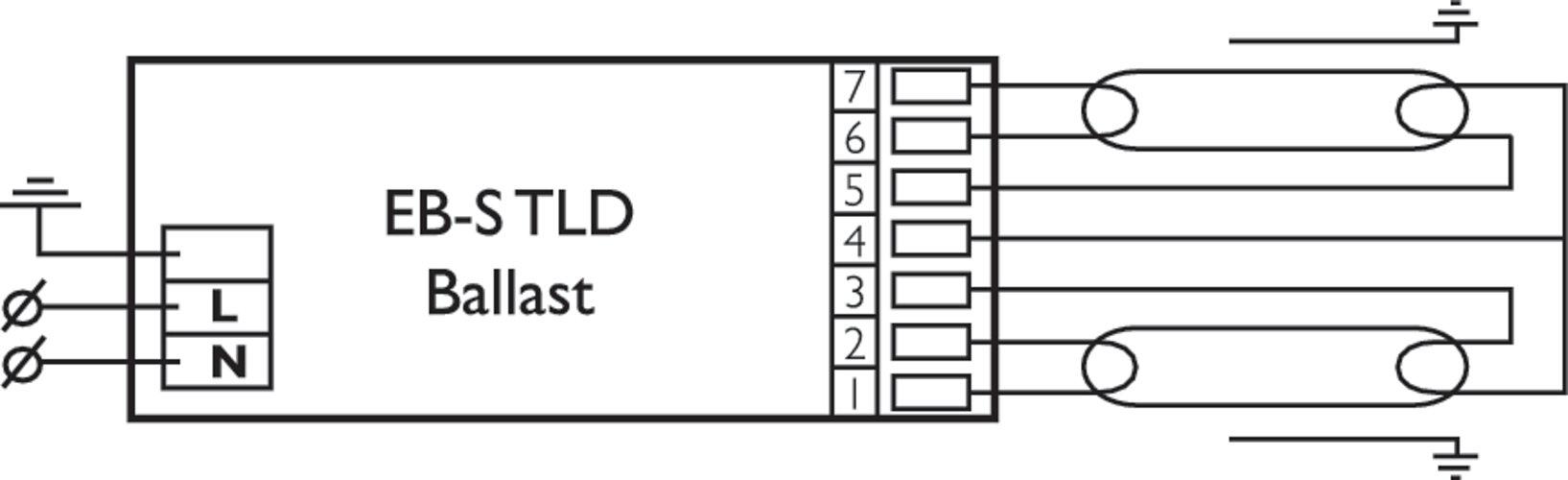 Tolle Papagei Ck3000wiring Diagramm Galerie - Elektrische Schaltplan ...