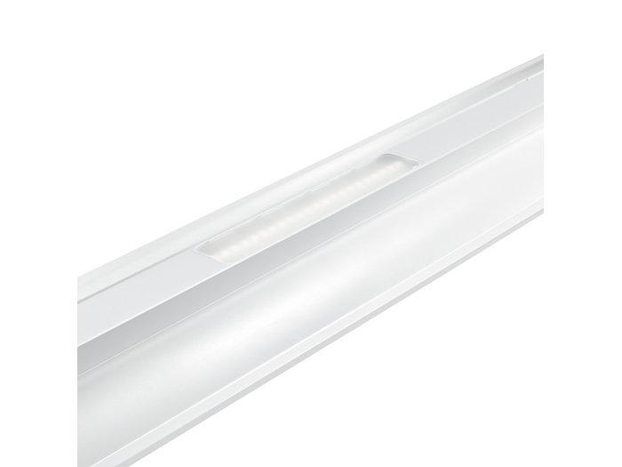 Powerful indirect lighting