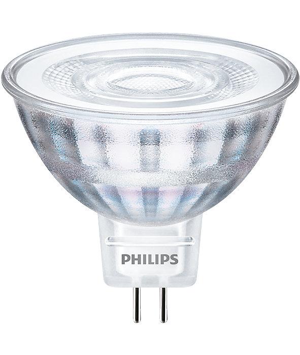 Cenově dostupné řešení LEDspot