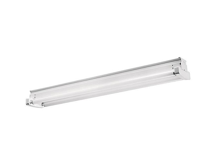 8' (Tandem), 6 Lamp F32T8