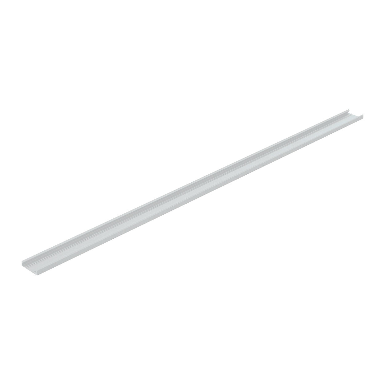 eW Cove QLX Powercore – affordable, high-output linear cove light