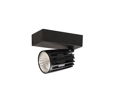 ST271T LED40/840 PSU-E NB 1C BK