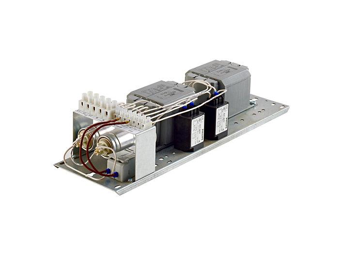 ECB330 - IP20 Version