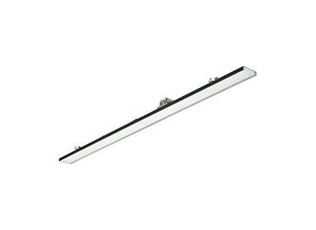LL512X LED50S/840 PSD WB 7 BK