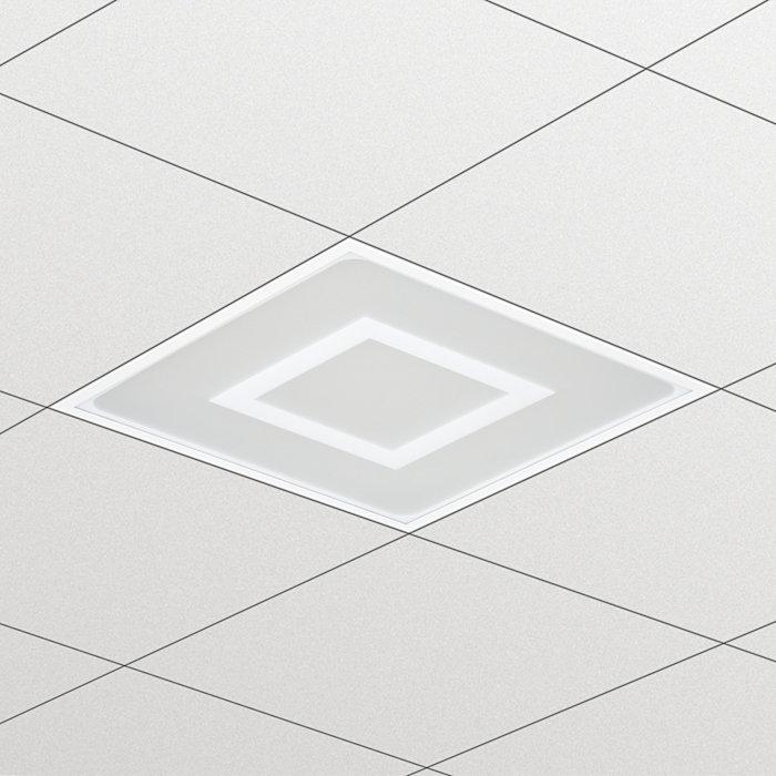 SmartBalance do wbudowania — połączenie wydajności z inteligentną konstrukcją