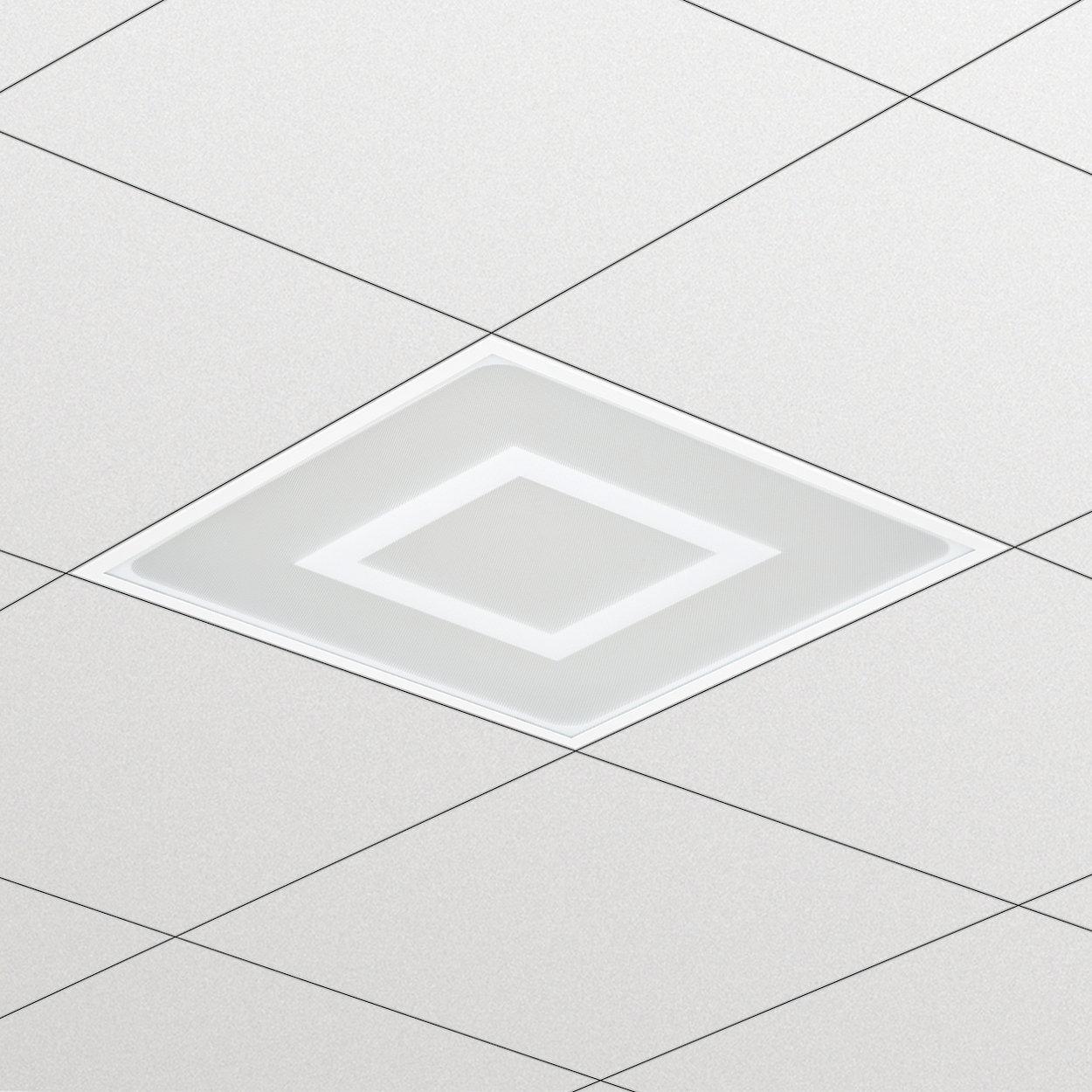 SmartBalance a incasso - Quando le performance incontrano il design elegante