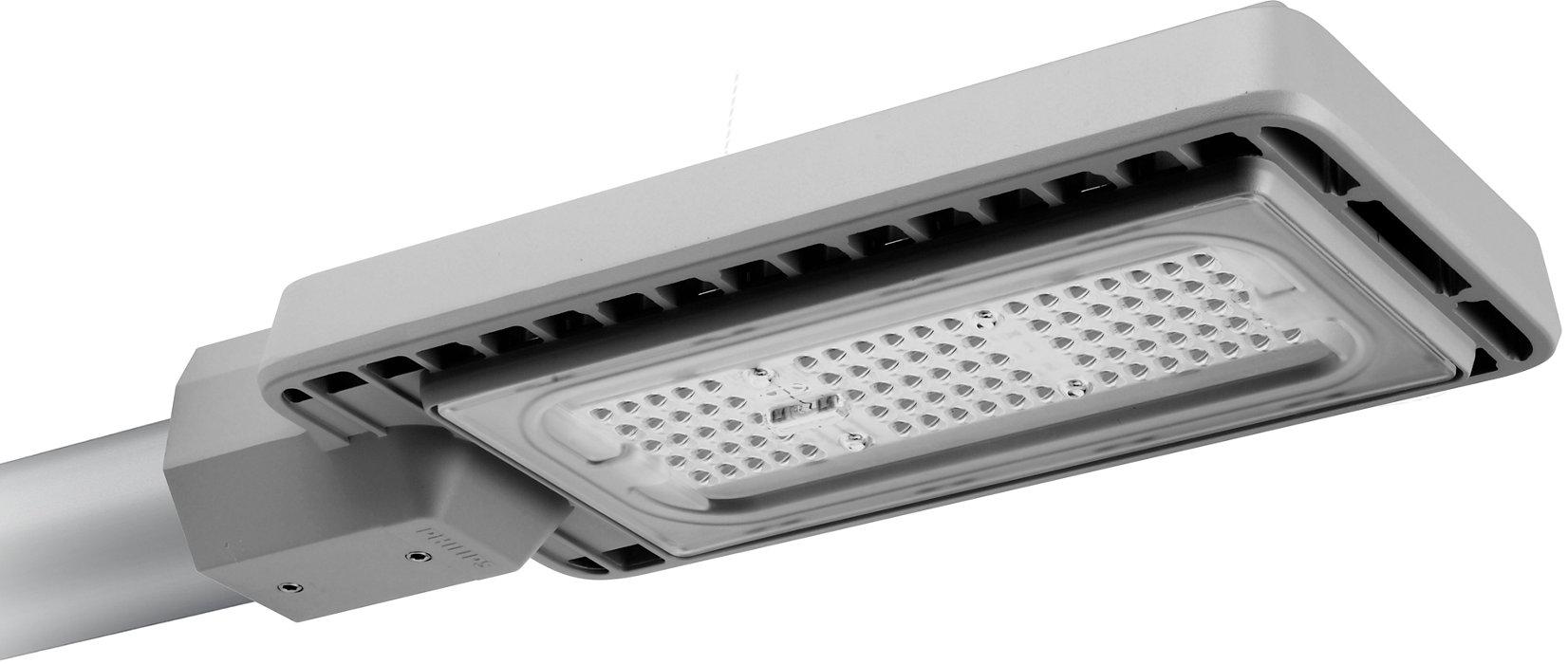 Превосходный светодиодный светильник полностью удовлетворяющий всем Вашим ожиданиям
