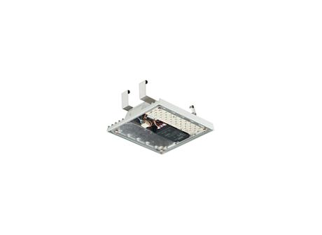 BGP231 LED50/740 DSM11 SRG D9 CFW MB
