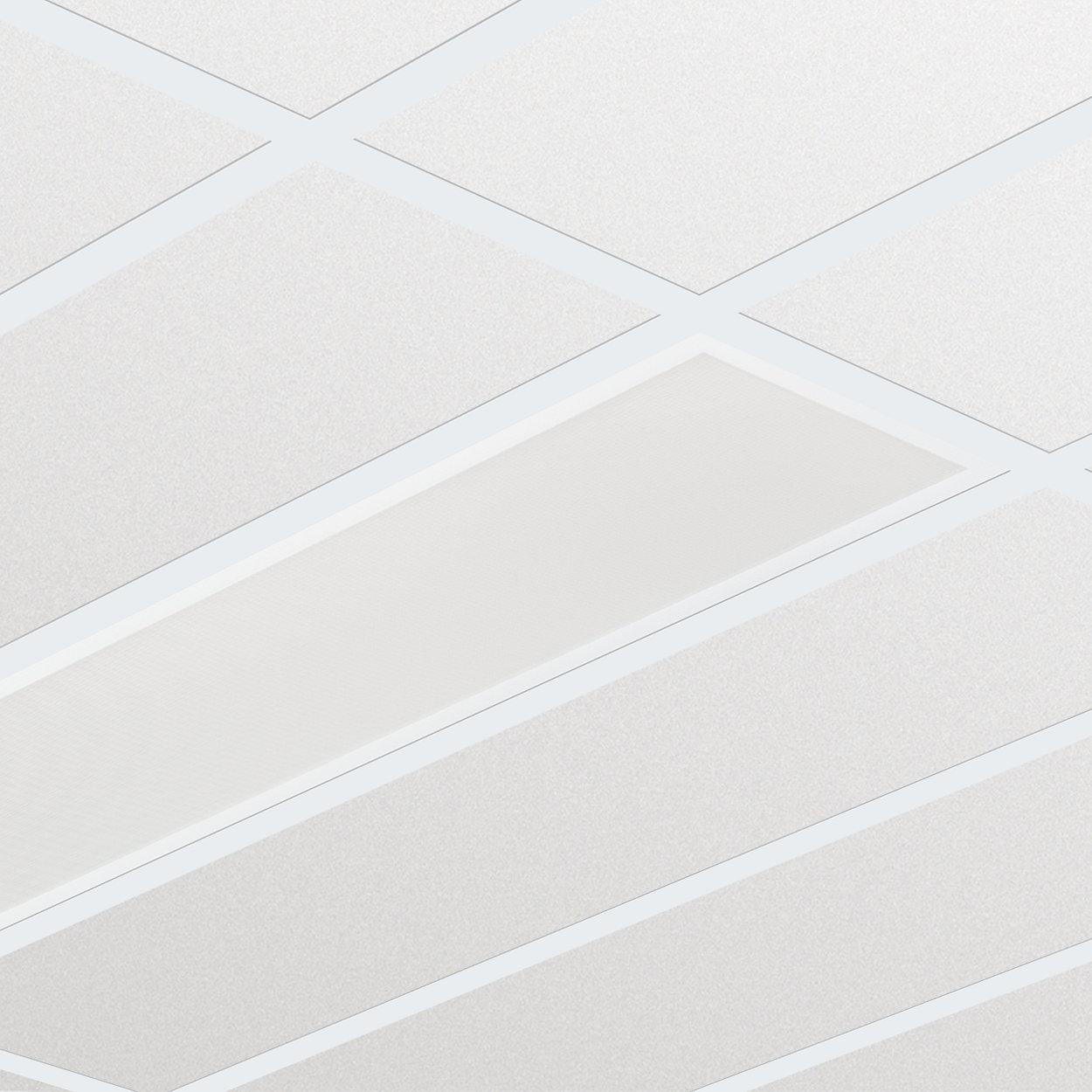 SlimBlend Rectangular — wysoka efektywność, zaawansowana kontrola