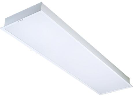 RC099V LED36S/840 W30L120 PCV