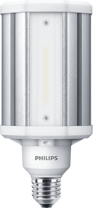 Najlepsze oświetlenie LED do zastąpienia wysokoprężnych lamp wyładowczych (High Intensity Discharge, HID)