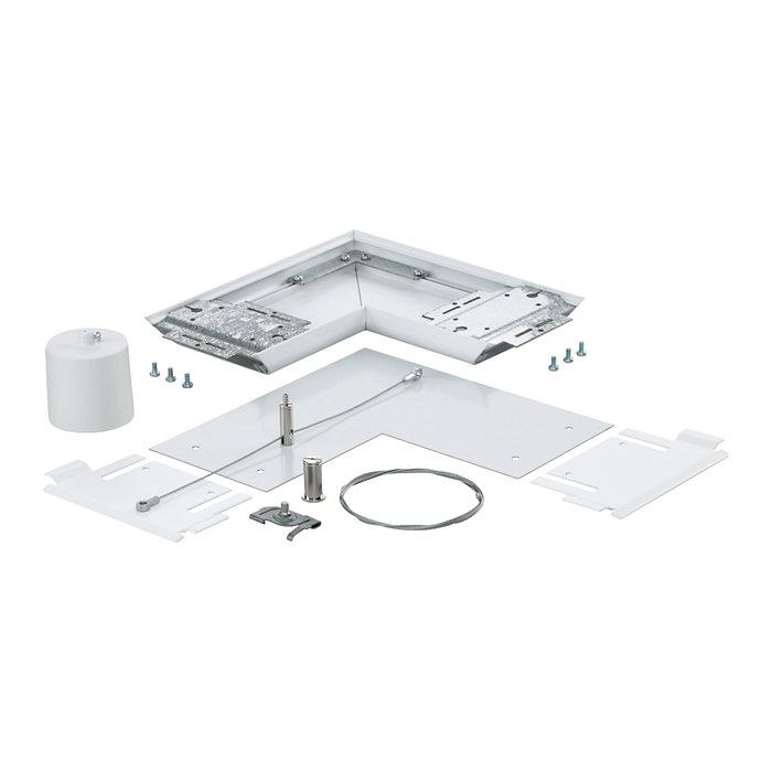 SmartForm TCS/TPS460 – najwyższej klasy oświetlenie