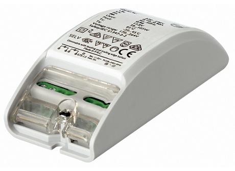 Primaline 150 230-240V 50/60Hz